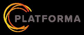 Logo Platforma