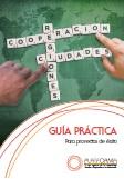 Guía Práctica – Para proyectos de éxito (2016) – ES